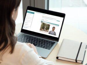 IFWP Hochzeitsredner Online Kurs